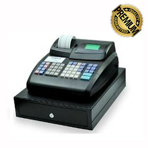 compatible electronic pos easify certified cash systems for drawer epos drawers