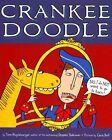 Crankee Doodle by Tom Angleberger (Hardback, 2013)