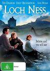 Loch Ness (DVD, 2015)