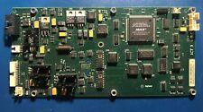 Agilentkeysight 86111 60005 Assembly Digital Board