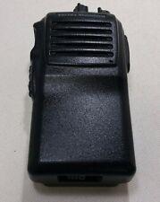 Vertex Standard Vx-231-G7-5 Two Way Radio