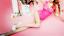 Leotard-Women-Romper-Shirt-Top-Sleeveless-Stretch-Blouse-Jumpsuit-Bodysuit-Tank thumbnail 6