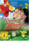 Maria und Mirabella - Ein zauberhaftes Märchen (2014)