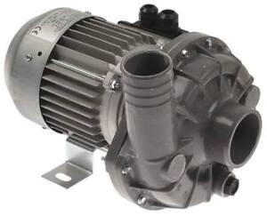 Fir-422522726-Pump-for-Dishwasher-Colged-LP101-LP105-GOLD-LP-101-50Hz