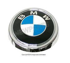 ORIGINAL BMW X5 e70 Rear BMW Emblem 51 14 7 157 696 NEW