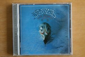 The-Eagles-Greatest-Hits-Digitally-Remastered-C504