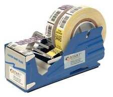 Start International Sl7336 Multi Roll Tape Dispenserblue3 In W