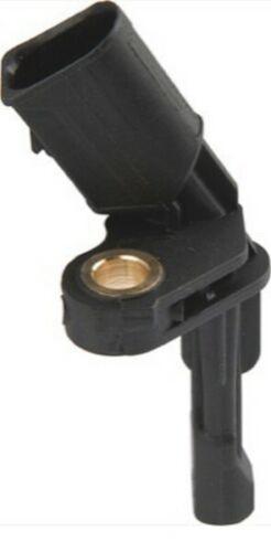 ABS Sensor For VW|GOLF V 1.9 TDI|2003//10-2008//11|rear left| more