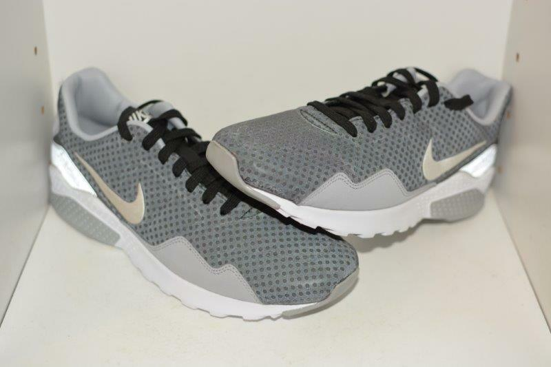 NIKE AIR ZOOM PEGASUS 92 PREMIUM 3M  MENS RUNNING SHOES -  MENS SIZE 9