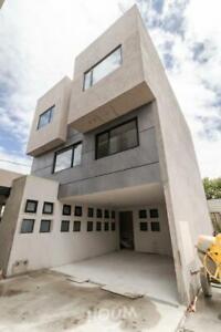 Venta de Casa con 3.0 recámaras en Héroes de Padierna, Tlalpan, ID: 40523