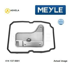 Meyle 414 137 0001 Automatic Transmission Filter