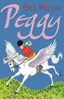 Peggy by Bill Mevin (Paperback, 2016)