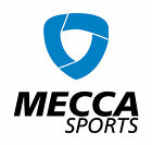 meccasports