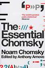 The Essential Chomsky by Noam Chomsky (Paperback, 2008)