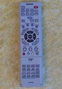 Toshiba-Remote-Control-SE-R0105-SER0105-DR1-DR1SU-DR1SC-DVD-Recorder