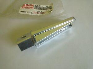 Original-Yamaha-Trasero-izqdo-Asiento-Base-4dn-27431-01-XP500-XJR-FZS6-Xj900s