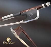 CodaBow Prodigy Carbon Fiber 3/4 Cello Bow