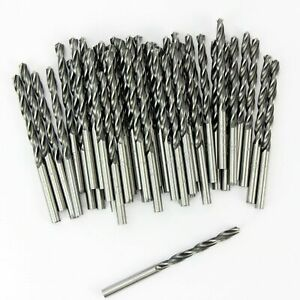 100-Bbw-0-6cm-5-6mm-HSS-Punte-Per-Metallo-Legno-amp-Pvc-Fatto-IN-Germania
