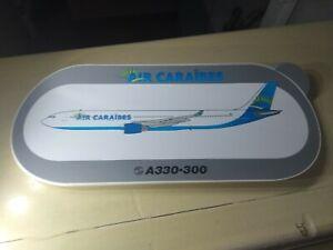 NEUF A330-300 Cebu Pacific Air STICKER AUTOCOLLANT AIRBUS
