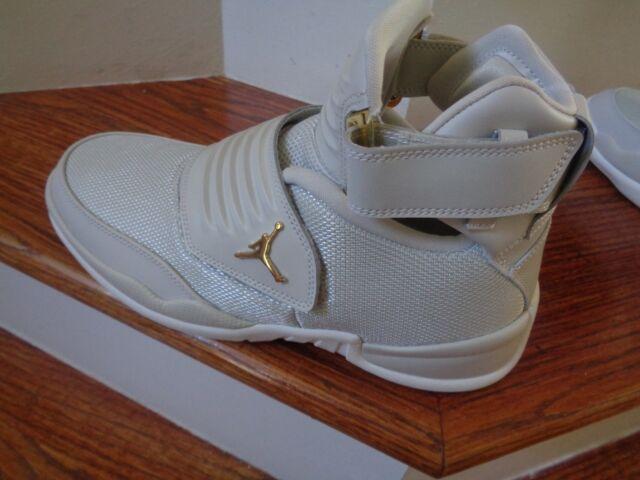 a21a8edf403231 Nike Air Jordan Generation 23 Men s Basketball Shoes Aa1294 005 Size ...