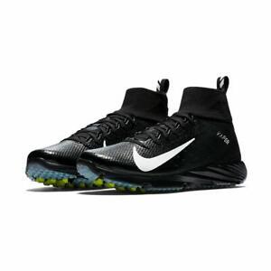 Nike Vapor Untouchable Speed Turf 2 sz