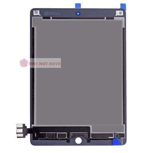 """Full LCD Touch Glass Digitizer Screen Display Replacement Part for Ipad Pro 9.7/"""""""