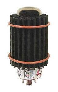 PEARL-TUBE-COOLER-for-1-25-034-32mm-dia-8-pin-POWER-TUBES-TYPE-PCF-125