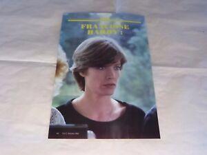 FRANCOISE-HARDY-Mini-poster-couleurs