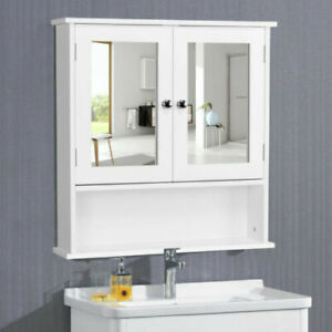 nice-Wooden-Wall-Mount-Bathroom-Cabinet-White-1150-Hilione