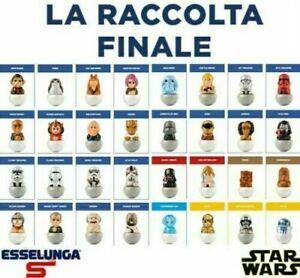 ROLLINZ-3-0-STAR-WARS-PERSONAGGI-A-SCELTA-ESSELUNGA-ITALIA-2020
