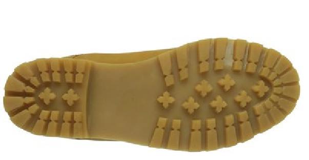 S.Oliver, Herren Winter gelb, Stiefel, Stiefel, Leder, NEU, gelb, Winter Gr. 41 ecac67