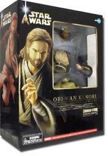 Kotobukiya SW96 Artfax Star Wars Obi-Wan Kenobi 1//10 Scala Statuetta