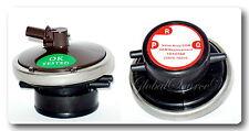 Vacuum Solenoid Modulator EGR Valve Modulator Fits:TOYOTA PREVIA 1991-1997