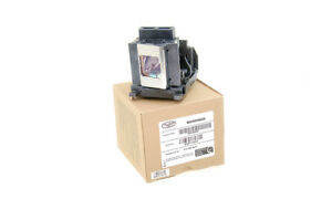 Alda-PQ-ORIGINALE-Lampada-proiettore-Lampada-proiettore-per-EIKI-610-350-6814