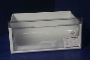 Hotpoint-FFB-6187-Congelatore-Cassetto-Vassoio