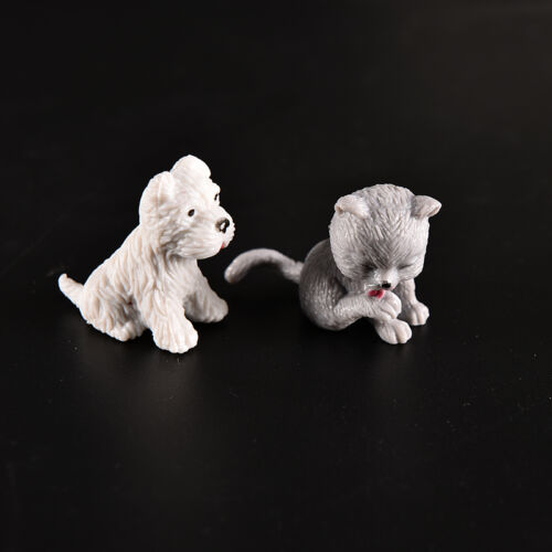 1 Set Fashion Doll Accessories Medical Kit Pets Toy for Baby DOLL he