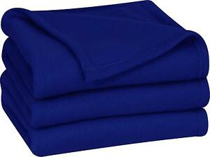 Thermal-Bed-Blanket-Polar-Fleece-Soft-Brush-Fabric-by-Utopia-Bedding