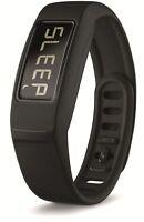 Garmin Vivofit 2 Activity Tracker Fitness Bundle