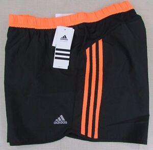 Women's ClimaLite® Shorts