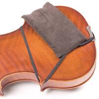 Super-sensitive Violin & Viola Shoulder Rest - Regular