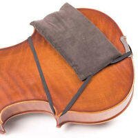 Super-sensitive Violin & Viola Shoulder Rest - Regular