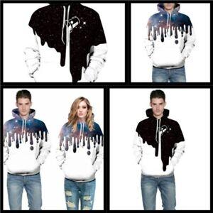 3D-Print-Hoodie-Jumper-Graphic-Pullover-Sweatshirt-Unisex-Hooded-Tops-Womens