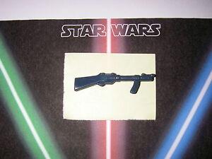 Star-wars-vintage-arme-weapon-repro-Bosk-vintage