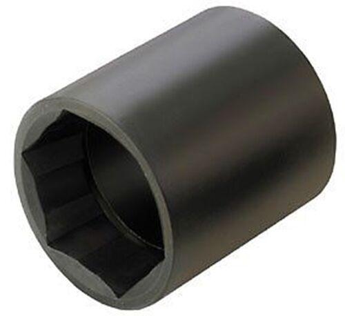 OTC 7698 2-1//4 Wheel Bearing Locknut Socket