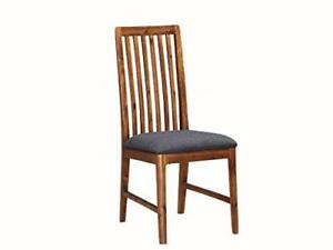 Dunham-Acacia-Dark-Slatted-Back-Dining-Chairs-Padded-Seat-Charcoal-Fabric-Set-2