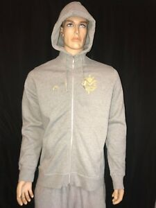 e05c6ff28aff Image is loading Nike-Manny-Pacquiao-Pacman-Full-Zip-Hoodie-Size-