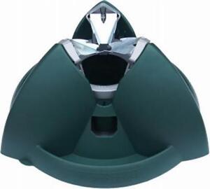 Bond Manufacturing 223083 Smart Christmas Tree Stand Ebay