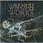Wrench in the Works - Decrease/Increase (2010)