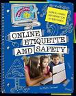 Online Etiquette and Safety by Phyllis Cornwall (Hardback, 2010)
