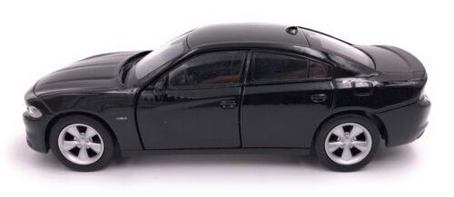 Dodger Charger RT 2016 modello di auto auto prodotto con licenza 1:34-1:39 diversi colori